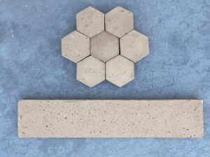 Project-Spencer-Park-London-Stair-riser-and-hexagon-tile-custom-made-scaled