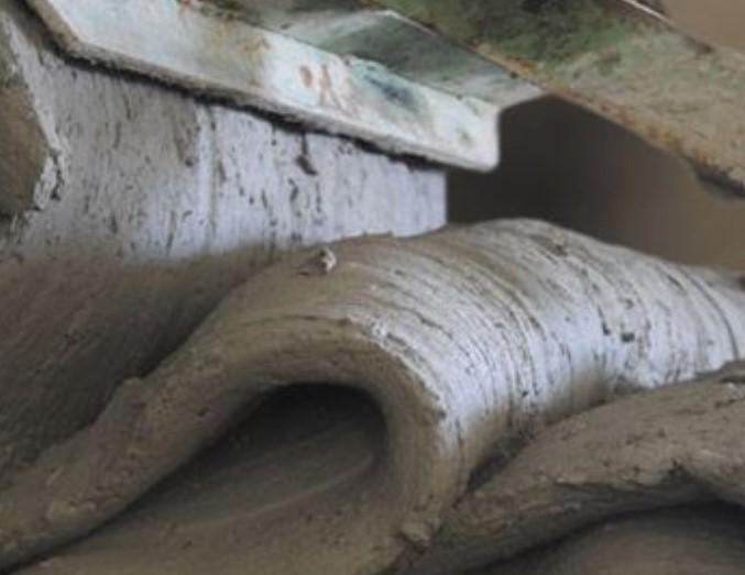 Terrecotte Europe - Die Herstellung unseres handgefertigten Terrakotta-Produkts