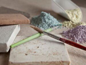 Terrecotte Europe - Handmade Italian terracotta wall tiling