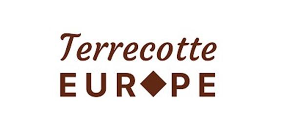 Terrecotte Europe logo 210000